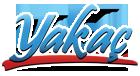 Yakac GmbH Logo
