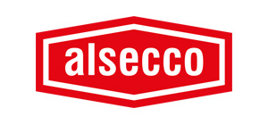 Malereibetrieb Yakac's starker Partner - Alsecco
