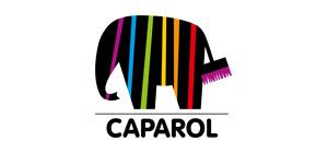 Malereibetrieb Yakac's starker Partner - Caparol