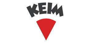 Malereibetrieb Yakac's starker Partner - Keim
