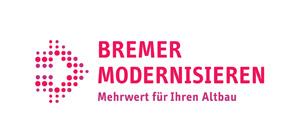 Malereibetrieb Yakac's starker Partner - Bremer Modernisieren