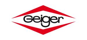 Malereibetrieb Yakac's starker Partner - Geiger
